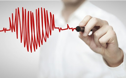 Blood stream stream Pressure Readings: Know Your Figures