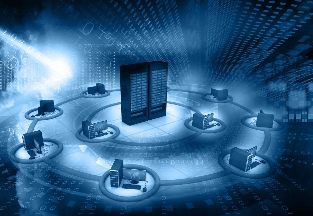 Benefits of purchasingcPanel web hosting