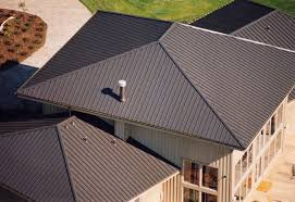 The Most Common Roofing Mistakes