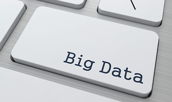 Data Science, A New Competitive Advantage for Companies?