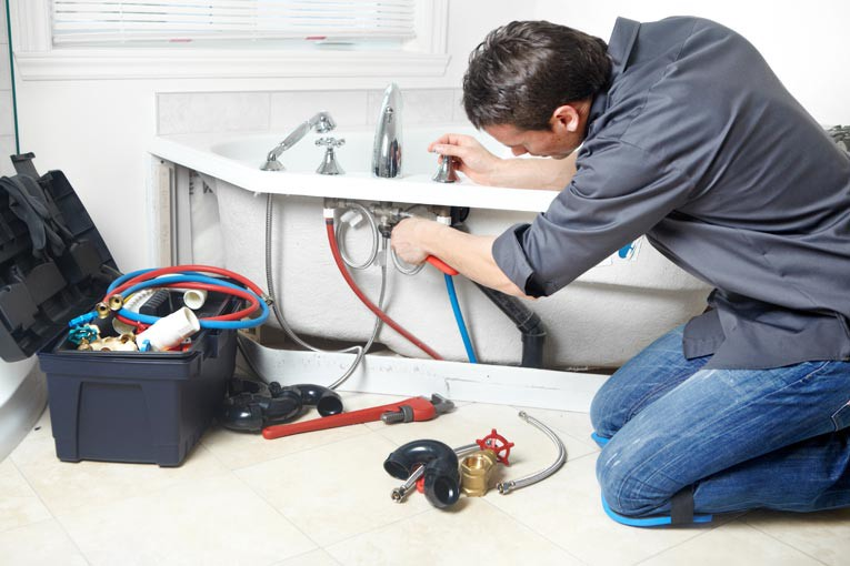 The eminent advantages of choosing a trusted commercial plumber