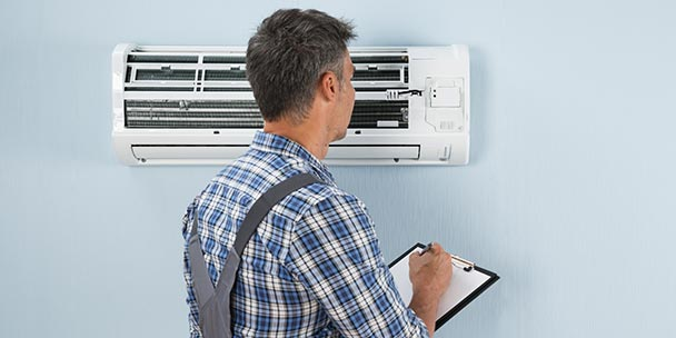 HVAC Framework: These Tips Will Help You In Maintenance