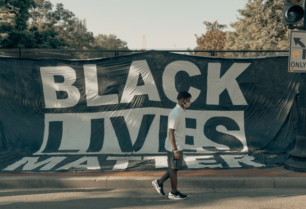 THE BURDEN OF BEING BLACK IN AMERICA: RACIALLY MOTIVATED ARRESTS