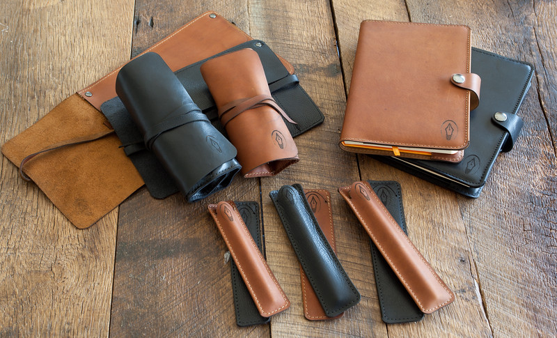 Why Leather Products are Popular