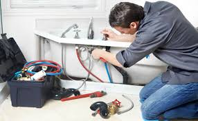 How to Find the Best Plumbing Services Online