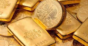 Investing Gold In Your SMSF