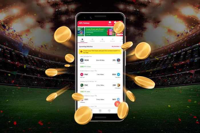 Why should you download the fantasy cricket applications today itself?